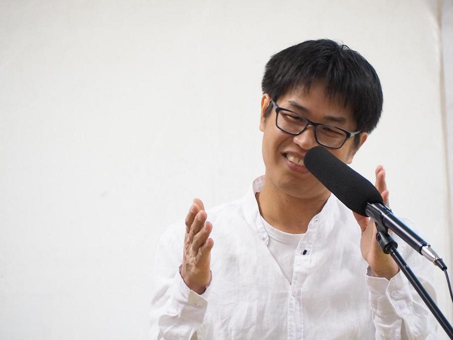Dr. Leo Chen