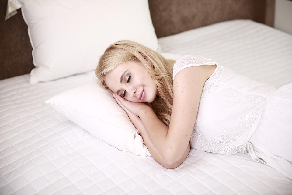 curare i disturbi del sonno