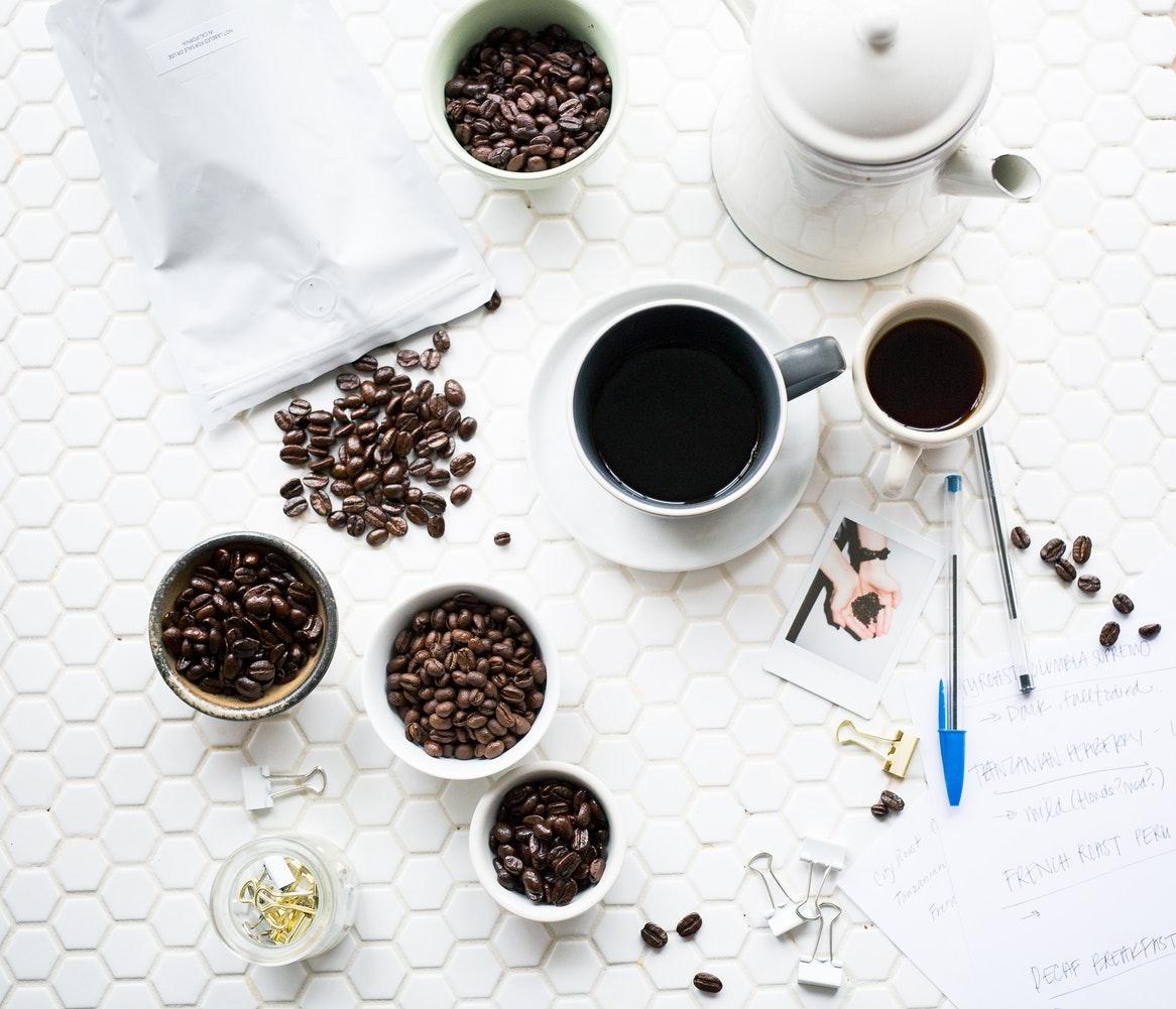 perché il caffè fa male