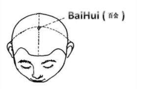 massaggio alopecia